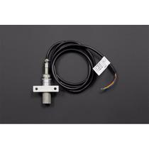 Sensor Temperatura Humedad Alta Precisión Metalico Arduino