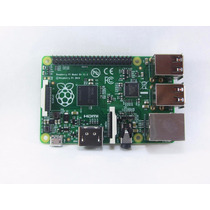 Raspberry Pi B+ ¡envio Gratis! Avr Arduino Pic Master