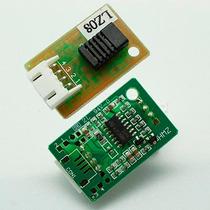 Hmz-433a1 Sensor De Temperatura Y Humedad Pic Avr Arduino