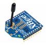 Modulo Xbee 2mw Serie 2 Zigbee Arduino Raspberry Pic