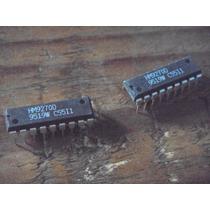 1 Pz Hm9270d Hm9270 Codificador Arduino Pic