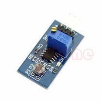 Arduino: Módulo Sensor De Luz Foto-resistivo