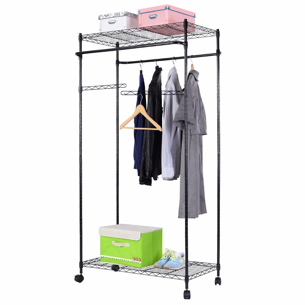 Armario para ropa mercadolibre - Armario de ropa ...