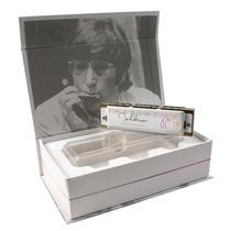 Armonica Hohner Harmonica John Lennon Musica Hm4