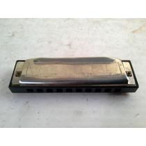 Armonica Honner Pocket Pal Germany,(553)