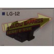 Arnes Original Para Estereo Lg Lg12