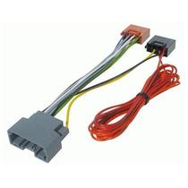 Cable Arnés De Estereo Para Dodge Nitro Año 2007 A 2012