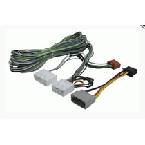 Cable Sistema Amplificado Chrysler Grand Voyager 2005 A 2007