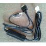 Cable Auxiliar 3.5 Mm Iphone Toyota Fj Cruiser 2007 A 2014