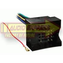 Arnes Para Bmw Series 5/audi/vw 2000up Europeo 709003