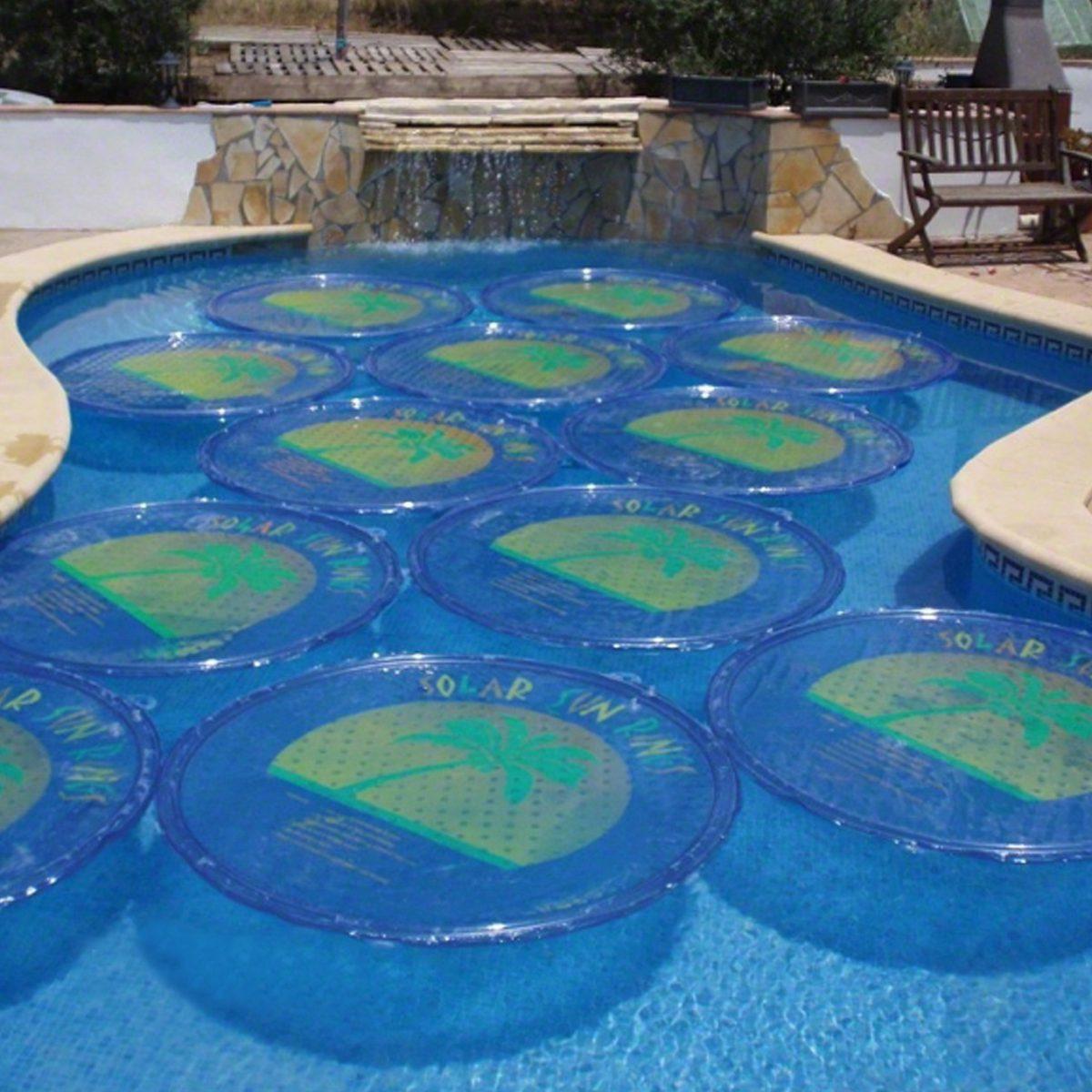 Fotos piscinas diseos formas de piscina y albercas fotos - Fotos de piscinas ...