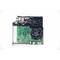 Reparacion Xbox 360 Rgh Lt, Ps3, Ps4, Xbox1, Wiiu Vita 3ds!