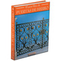 El Gran Libro De Puertas De Hierro 1 Vol Daly