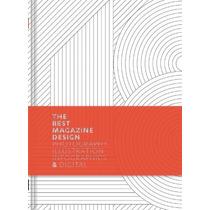 Libro Diseño Editorial Spd 48 Grafico Fotografia Periodi *cj