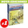 Enciclopedia Del Hierro Forjado 1 Tomo. Nuevo Y Original.
