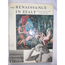 Libro The Renaissance In Italy