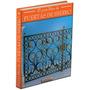El Gran Libro De Las Puertas De Hierro 1 Vol Daly Rgl