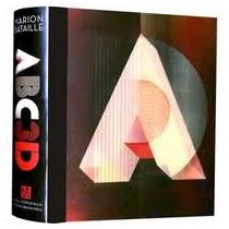 Libro De Diseño De Tipografia Pop-up Abc3d Diseño Grafico!!