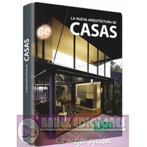 La Nueva Arquitectura De Casas 1 Vol Euromexico