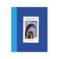 Libro Arquitectura Imaginaria El Palacio Azul *cj