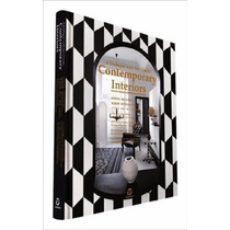 Libro Contemporary Interiors: A Dialogue With The Classic