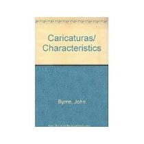 Libro Aprende A Dibujar Caricaturas *cj
