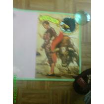 Posters De Toreros Antiguos, Más De 10