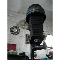 Amplificadora De Fotografía Antigua . Federal Of Brooklyn