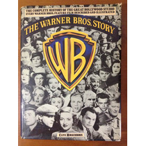 The Warner Bros. Story