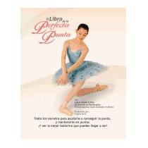 Libro De La Perfecta Punta, Lisa Howell B Phty
