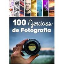 Combo Libros 365 Consejos, 100 Ejercicios Y Dominando Foto