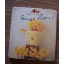 Garden Colors-p.dura-aut-anne Geddens-hm4