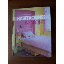 Habitaciones Infantiles-decoración-p.dura-ilust-color-mn4