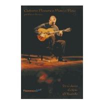 Guitarra Flamenco Paso A Paso: De Colores, Oscar Herrero