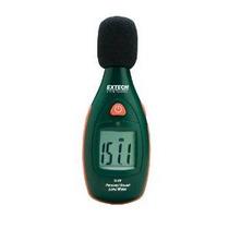 Extech Sl10 Personal Sonómetro