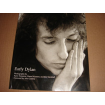 Bob Dylan, Joan Baez, Johnny Cash Folk Libro