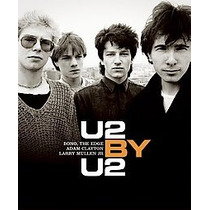 U2 By U2: La Edición Grande, La Historia Completa En Oferta!