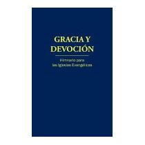 Gracia Y Devoci N (ibro En R Stica) - Letra, J B Cabrera