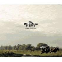 No Direction Home, Andrej Krementschouk