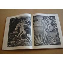 J.l. Vaudoyer - El Desnudo Femenino Libro De Arte Vintage