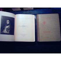 Elizabeth Du Gué. Catalogue Of Painting.1932