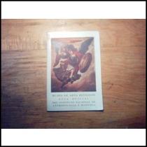 Museo De Arte Religioso. Guía Oficial Del Instituto Nal De ¡