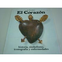 N. Boyadjian, El Corazón: Historia, Simbolismo, Iconografia