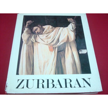 Zurbarán 1598-1664