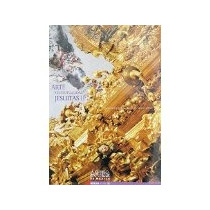 Libro Arte Y Espiritualidad Jesuitas Ii No 76 Pr *cj