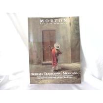 Libro De Obras De Arte Morton Remate!