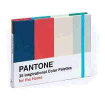 Pantone: 35 Inspirational Color Palettes For, Pantone Llc