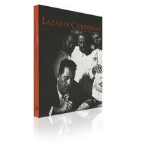 Lázaro Cárdenas. Iconografía