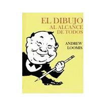 Libro De Dibujo De Caricaturas Y Personajes