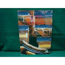 Azulejos, Artes De México, Núm. 24, 1994, 92 Págs.